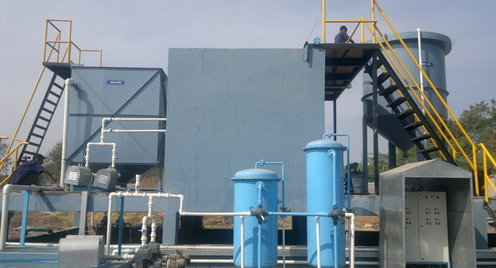 ETP Plants in oman | ********42 | sewage treatment plant